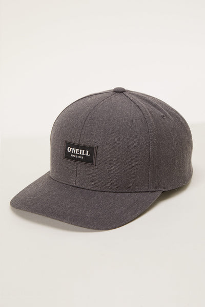 Moscow Hat | O'Neill Clothing USA