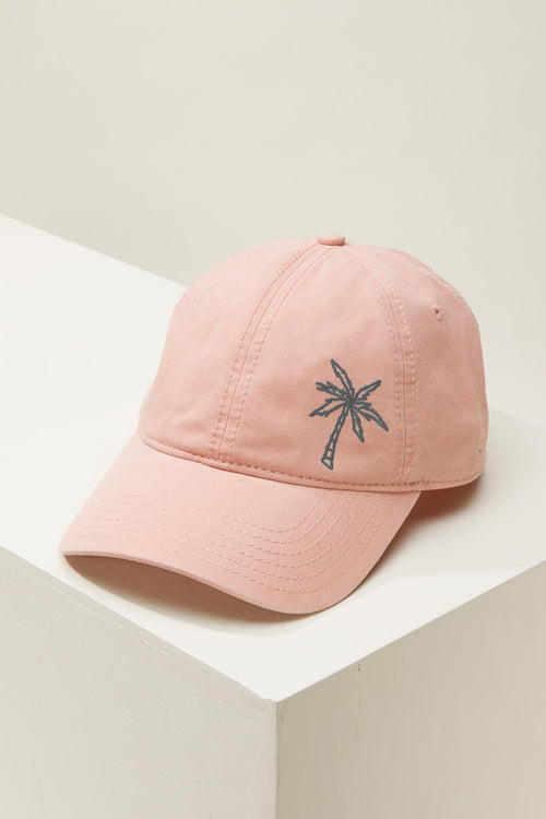MOVEMENT HAT