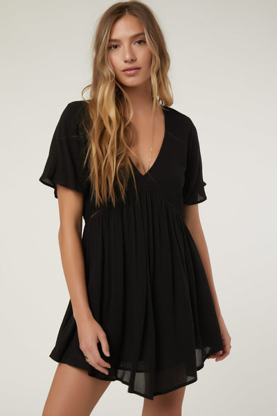 Naples Dress | O'Neill Clothing USA