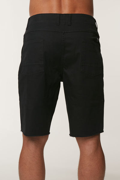 NAPLES CAMP SHORTS