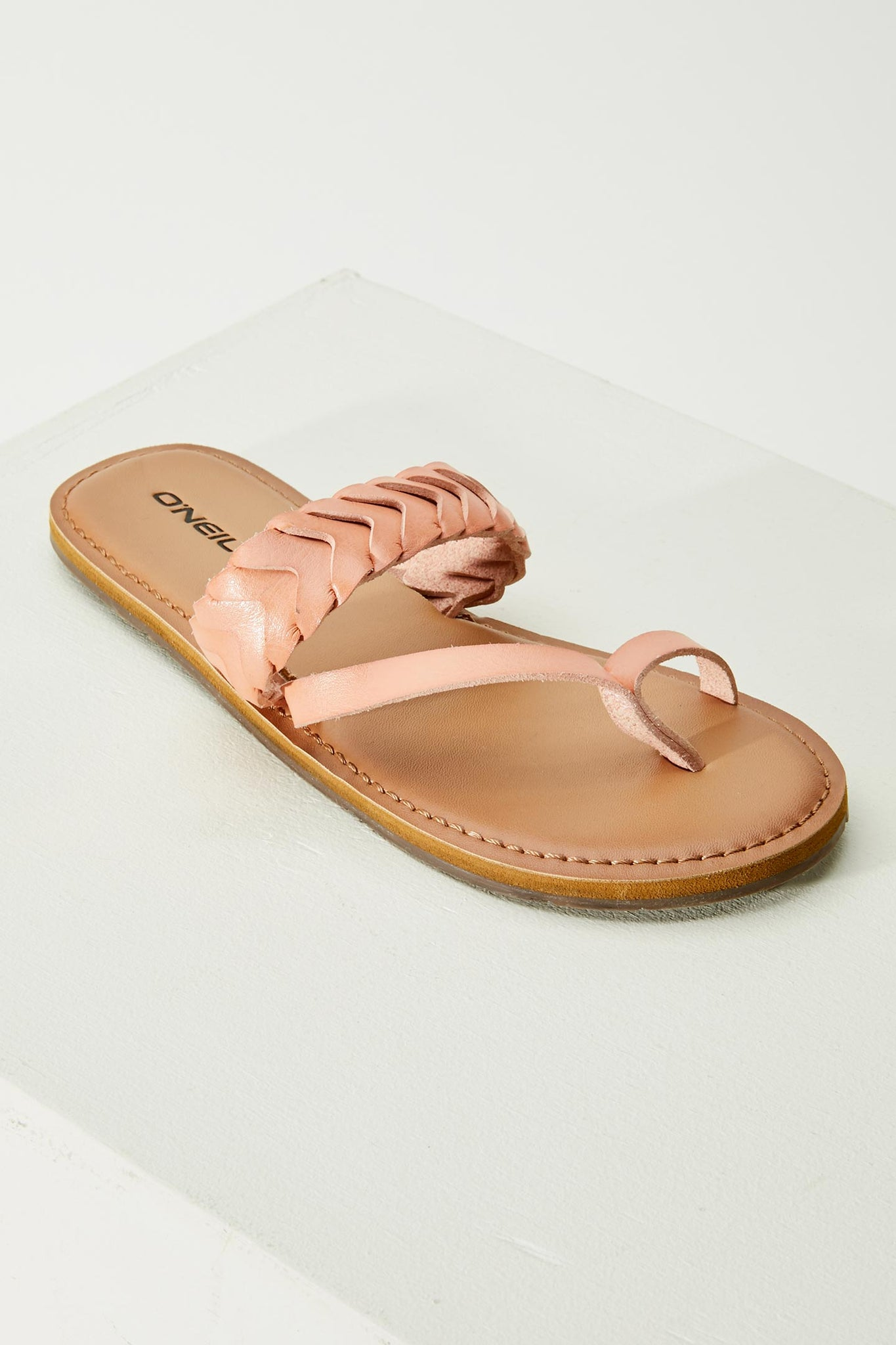 Newport Sandals | O'Neill Clothing USA