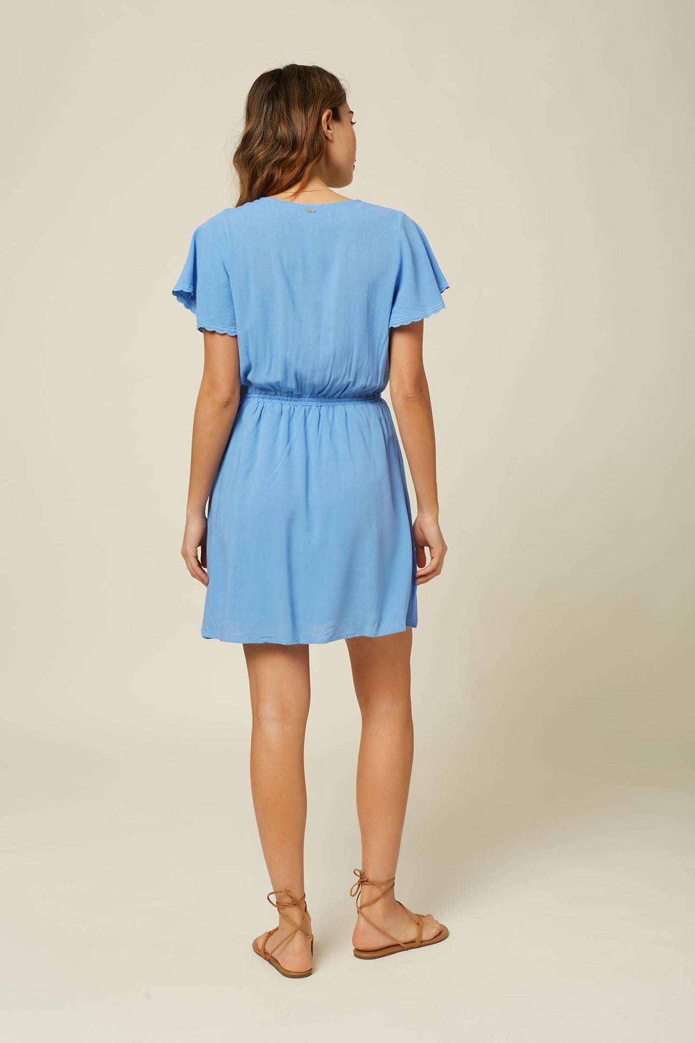 Nolita Dress | O'Neill