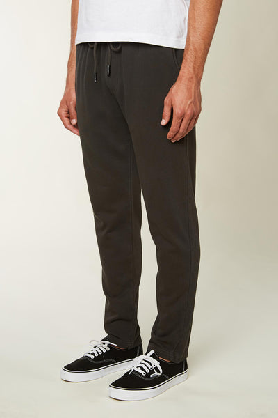NOPALES FLEECE PANTS