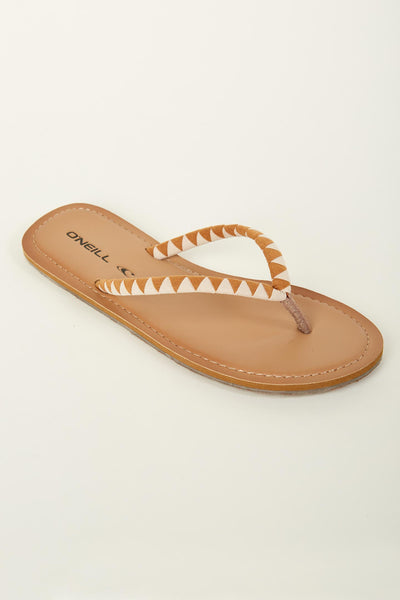 Nosara Sandals | O'Neill Clothing USA