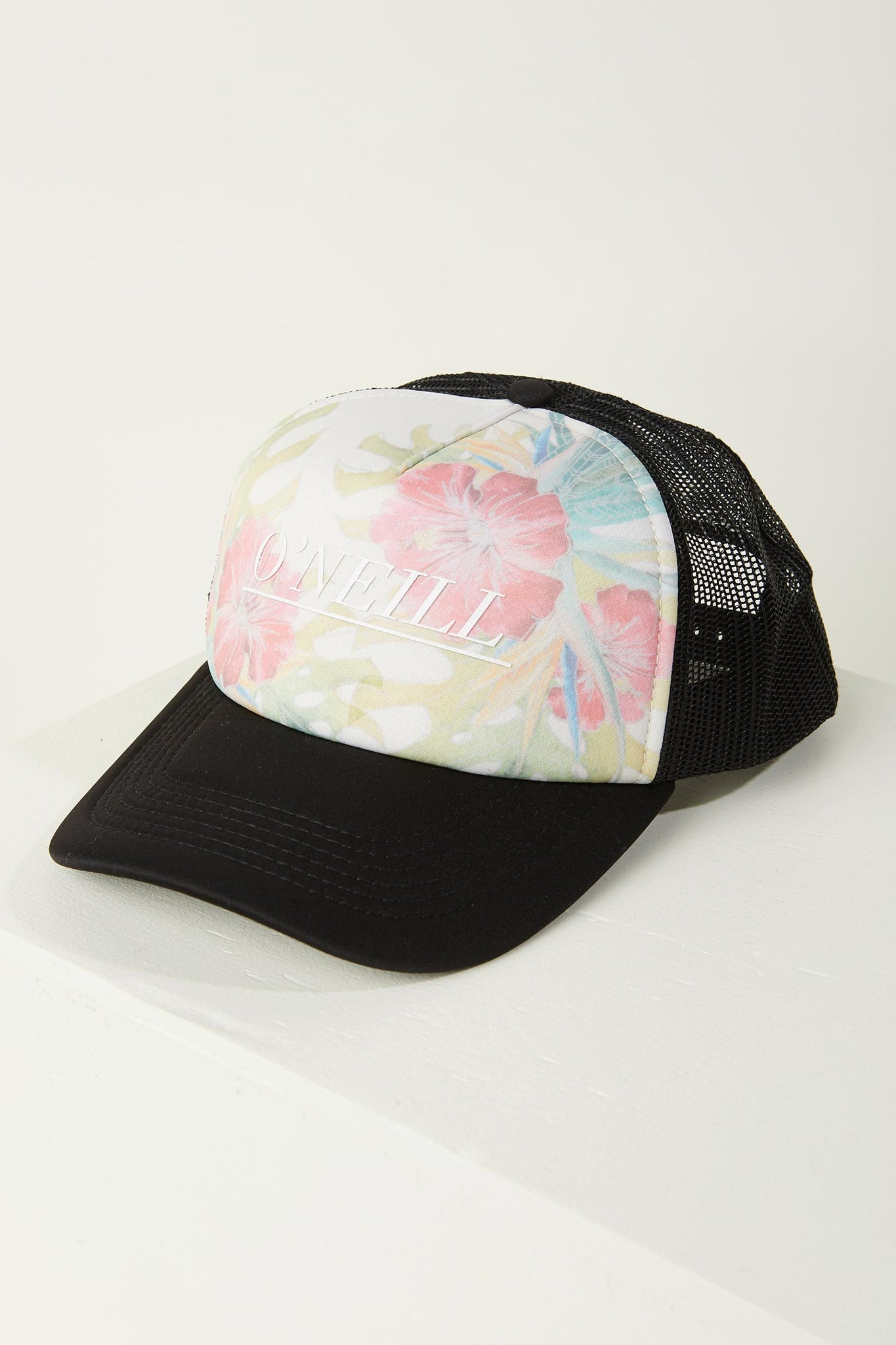 Oasis Trucker Hat | O'Neill Clothing USA