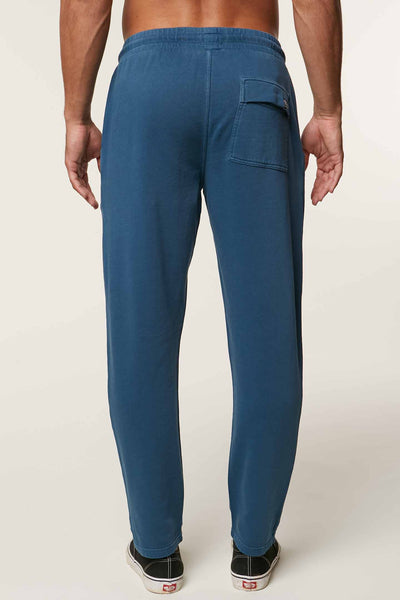 OCEANS FLEECE PANT
