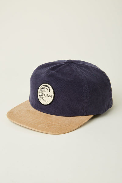 Official Snapback Hat | O'Neill Clothing USA