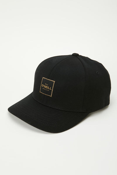 Old Royal Hat | O'Neill Clothing USA
