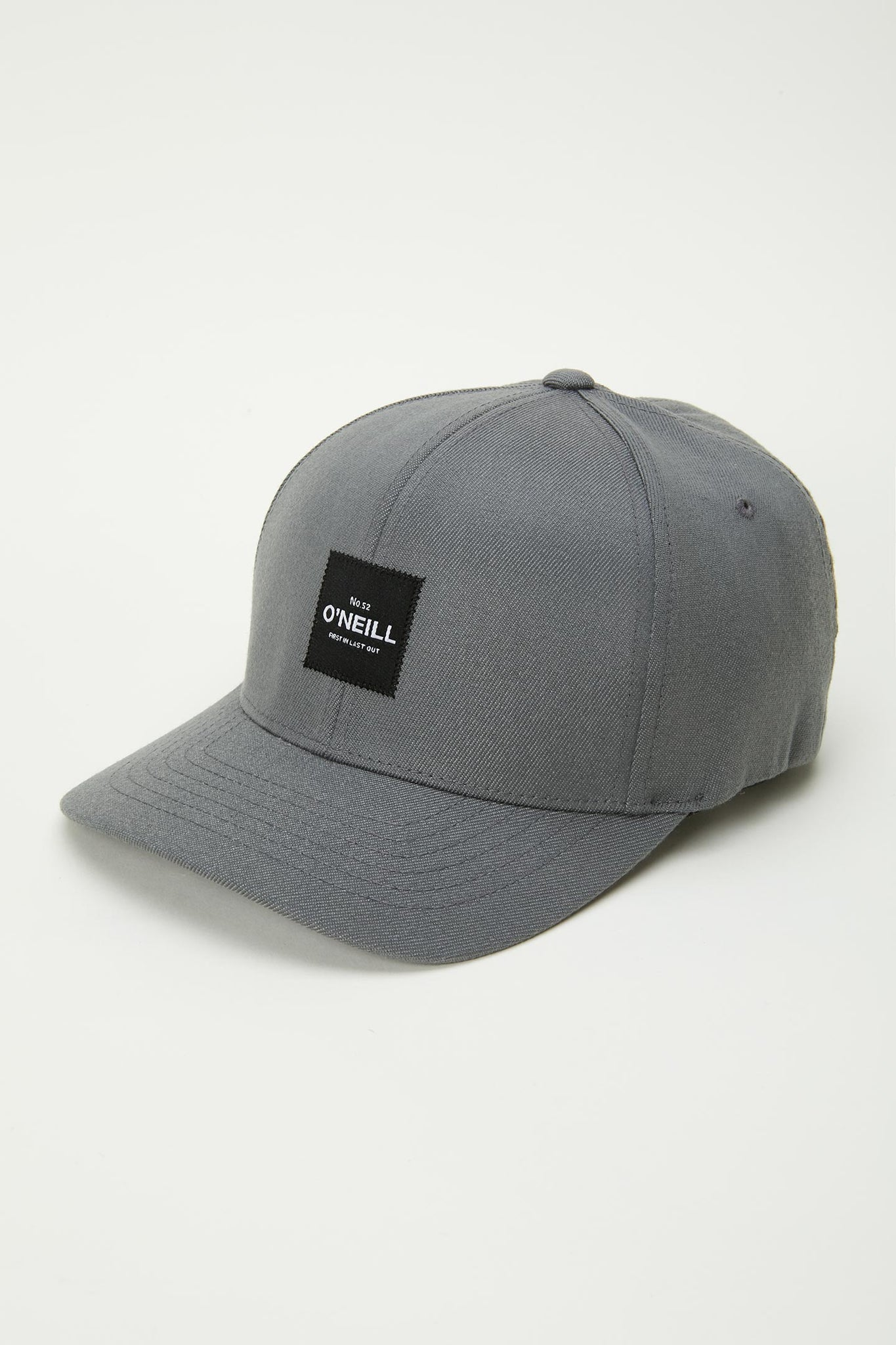 Old Royal Hat - Grey | O'Neill