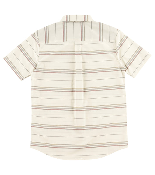 BOYS O'NEILL STRIPE SHIRT