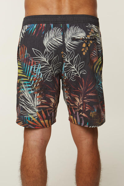 ONSHORE VOLLEY BOARDSHORTS