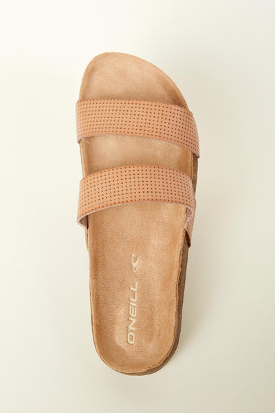 Oxnard Sandals | O'Neill Clothing USA