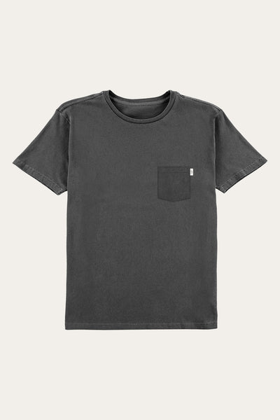 Pacific Pocket Tee | O'Neill