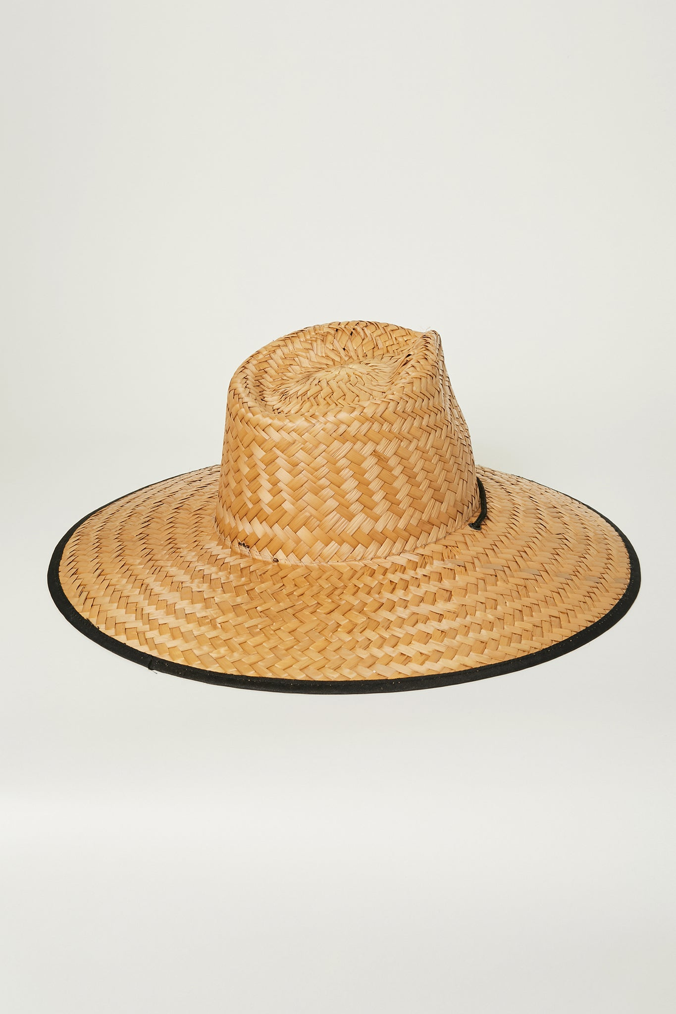 Palm Road Printed Hat | O'Neill