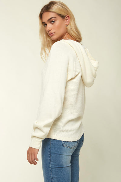 Peri Pullover | O'Neill Clothing USA