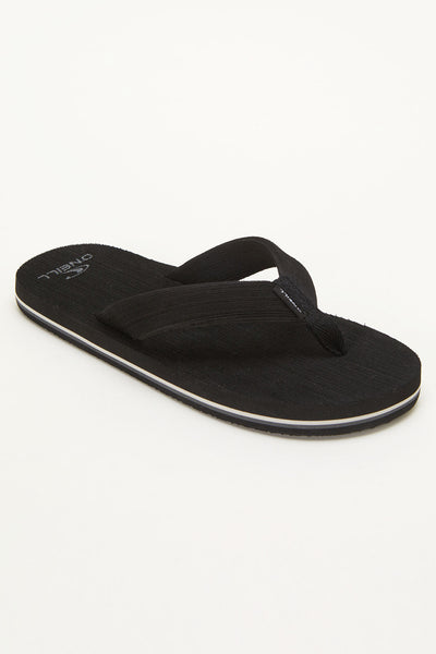 Boys Phluff Daddy Sandals | O'Neill Clothing USA