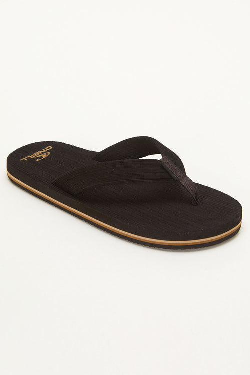 a3ede39f9cc image of BOYS PHLUFF DADDY SANDALS with sku SP9284005