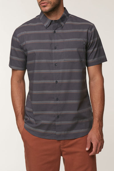 PICKETT SHIRT