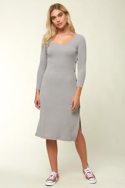 Pilar Dress | O'Neill Clothing USA