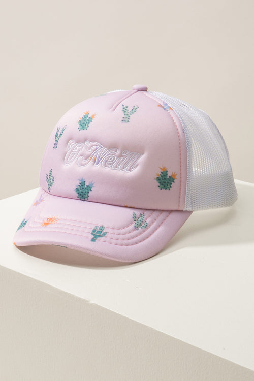 LITTLE GIRLS PINEAPPLE LOVE HAT