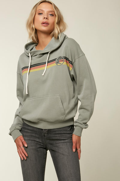 Pismo Hooded Pullover | O'Neill Clothing USA