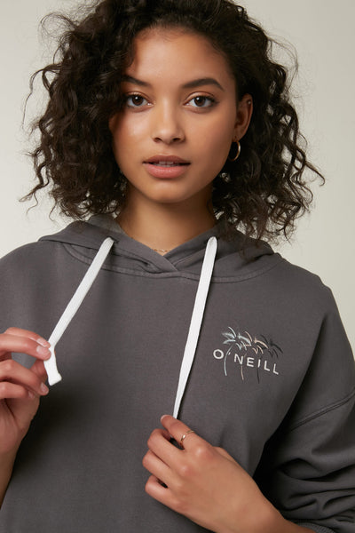Pismo Tropics Hooded Pullover | O'Neill Clothing USA