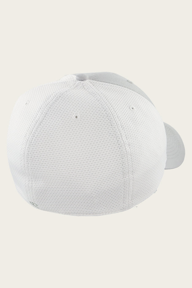 Platform Hat | O'Neill Clothing USA