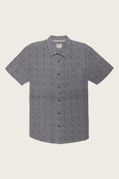 Playa Shirt | O'Neill