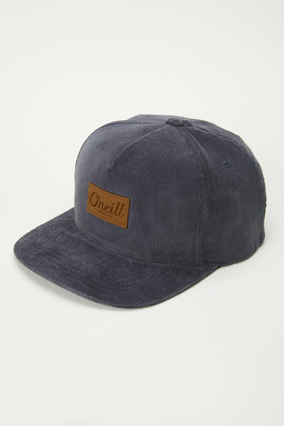 Polomar Hat | O'Neill Clothing USA