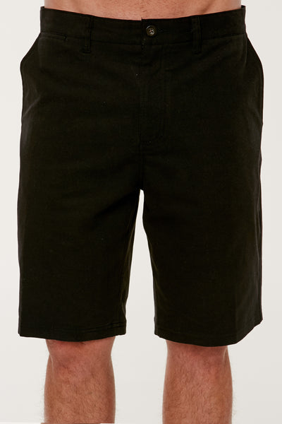 JACK O'NEILL PORT SHORTS