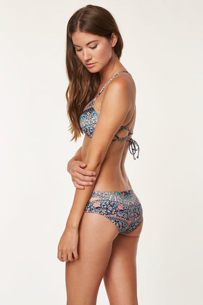 PORTER CUT OUT BOTTOMS