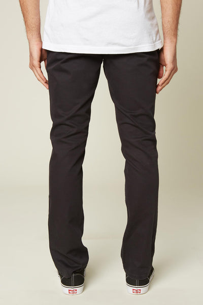 Jack O'Neill Port Pants | O'Neill Clothing USA