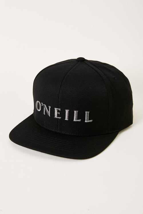 PREVAIL HAT