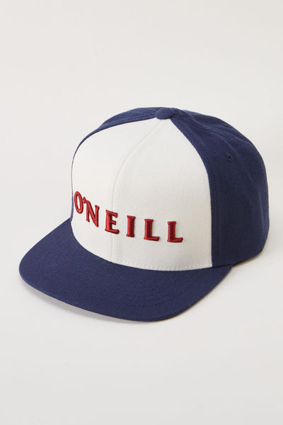 BOYS PREVAIL HATS