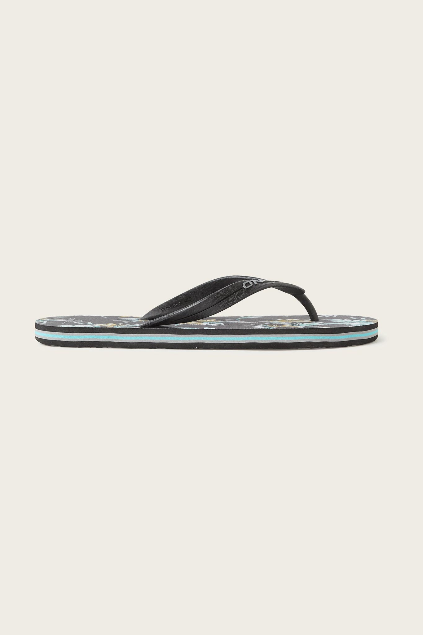 Profile Sandals - Aqua | O'Neill
