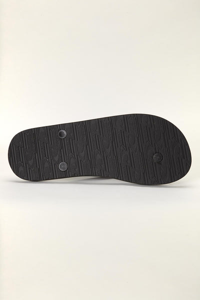 Profile Sandals | O'Neill Clothing USA