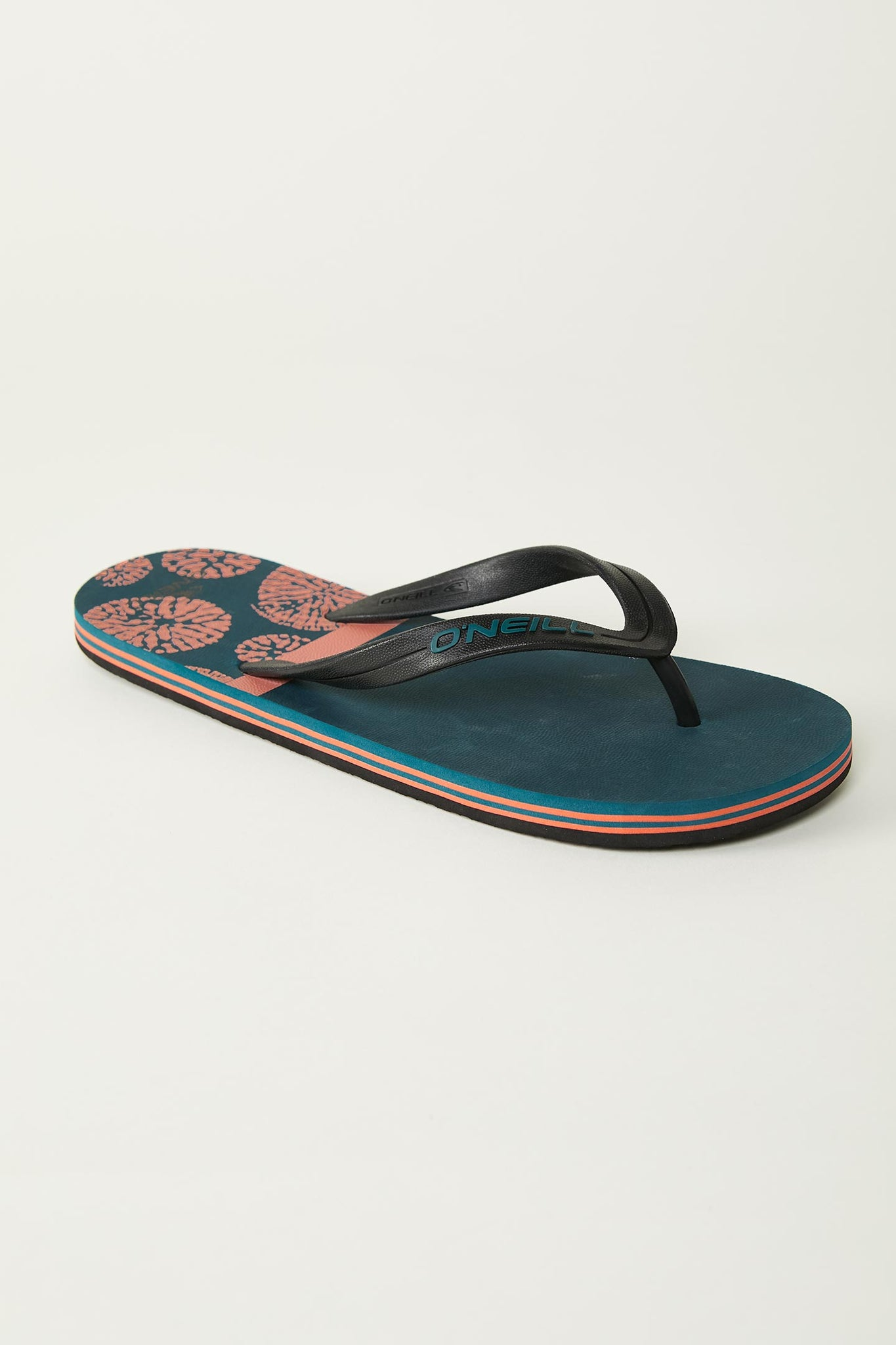 Profile Sandals - Dark Blue | O'Neill