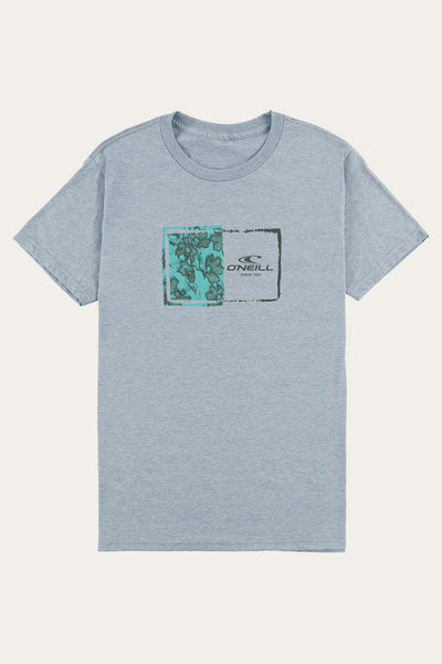 QUALIFIED TEE