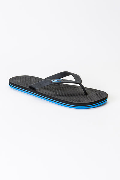 Reactor Sandals | O'Neill Clothing USA