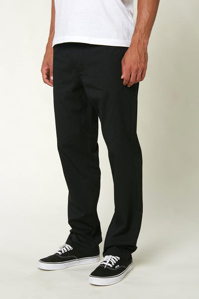 Redlands Hybrid Pants | O'Neill Clothing USA