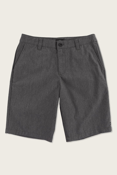 Redwood Shorts | O'Neill Clothing USA