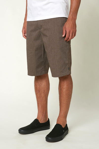 Redwood Shorts | O'Neill