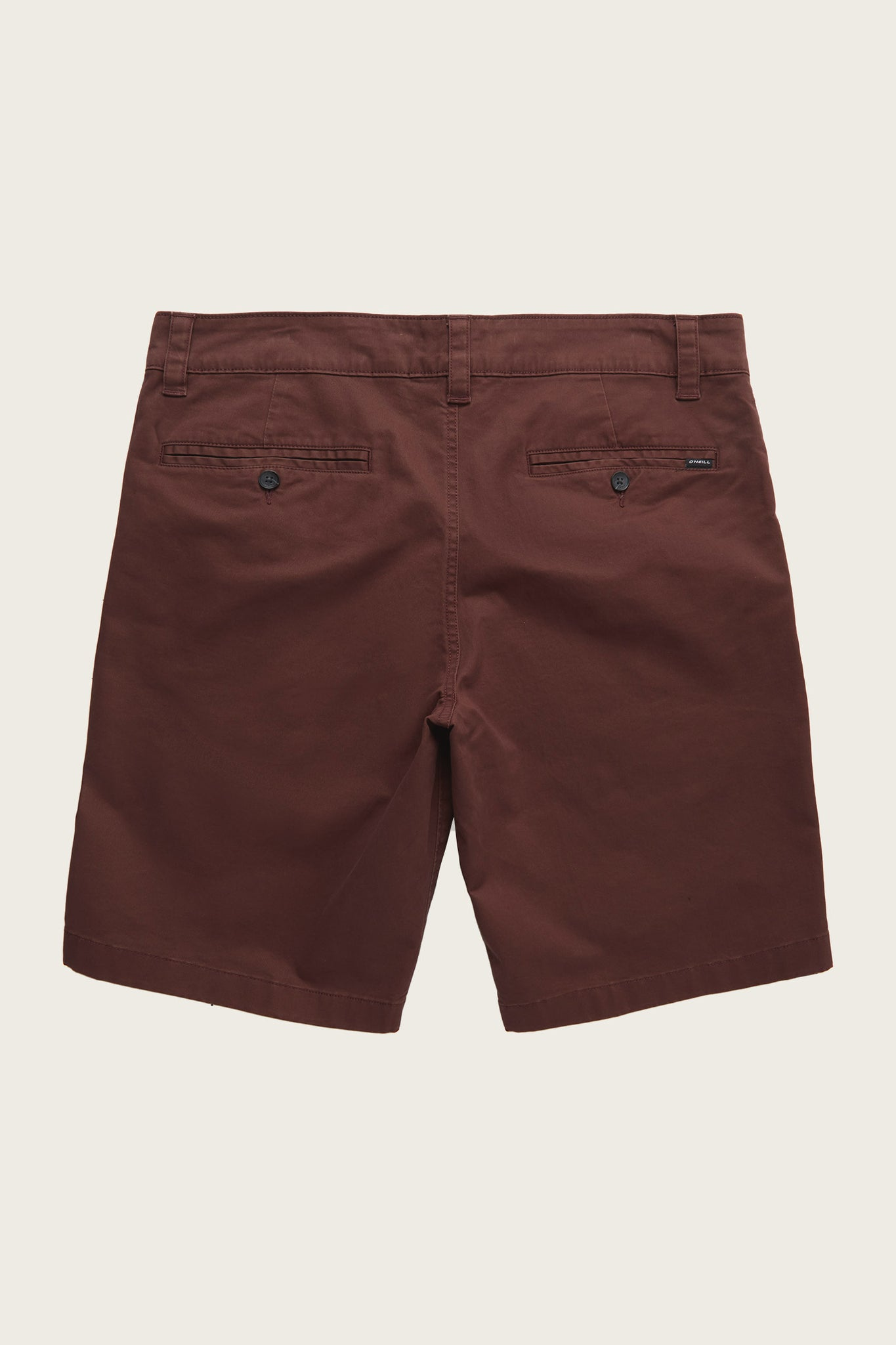 REDWOOD STRETCH SHORTS