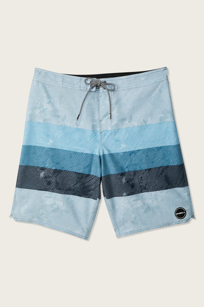 HYPERFREAK REGION BOARDSHORTS