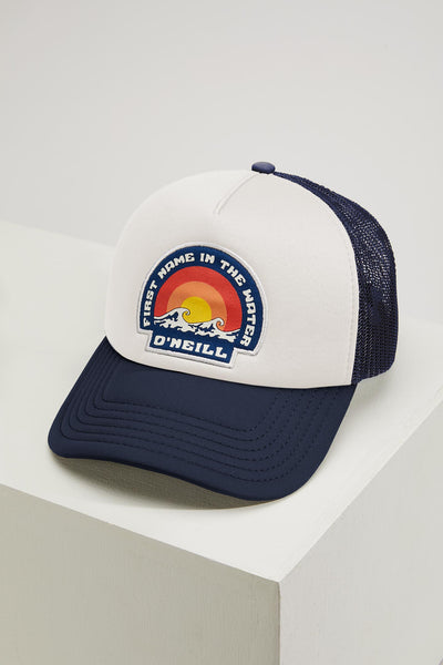 Reminisce Hat | O'Neill Clothing USA