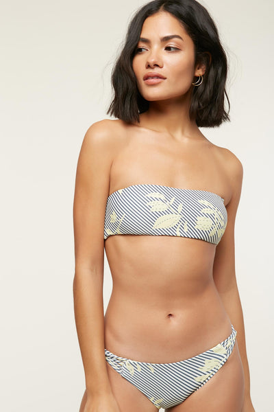 Ren Bandeau Top | O'Neill Clothing USA