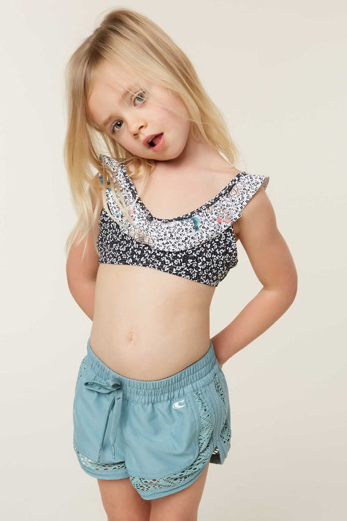 Little girles images 74