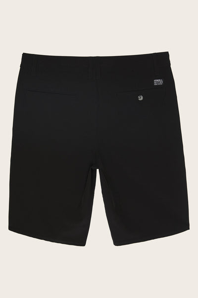 Reserve Solid Hybrid Shorts | O'Neill
