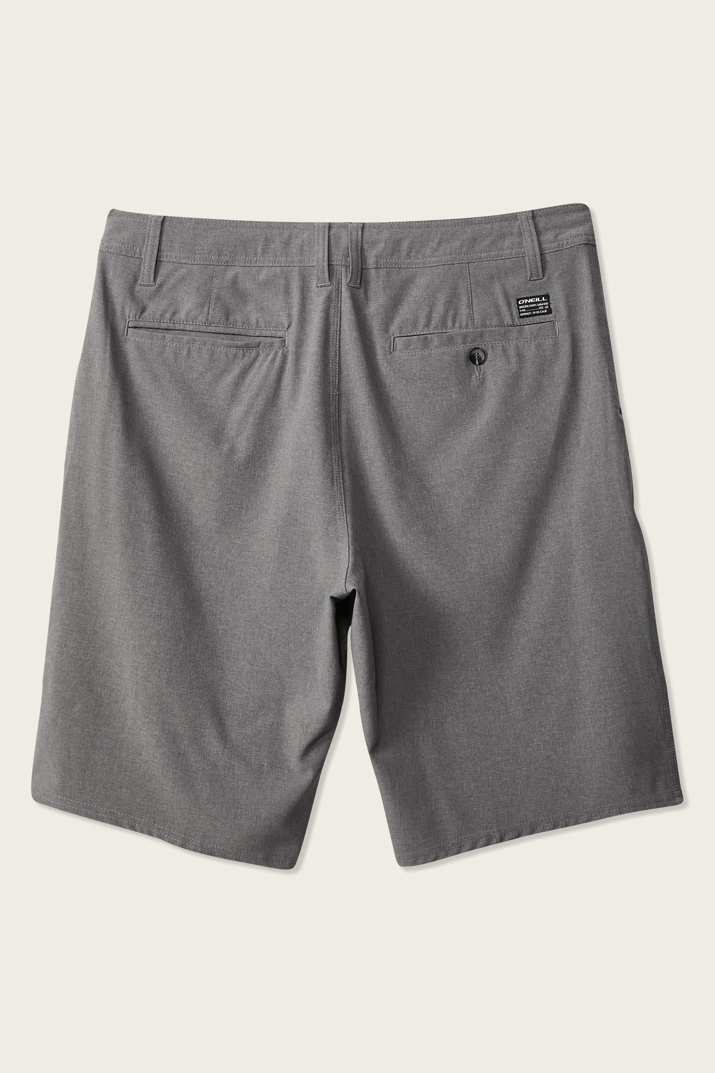 3eefc1e0c9 LOADED RESERVE HYBRID SHORTS – O'Neill