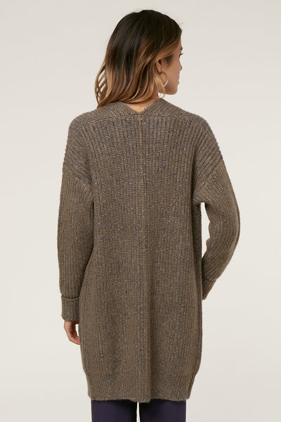 RHODA SWEATER